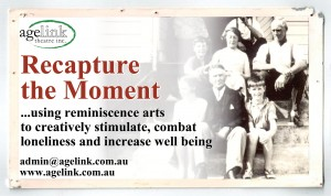 Recapture The Moment